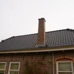 dakpannen-vebouw1