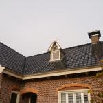 dakpannen-vebouw2